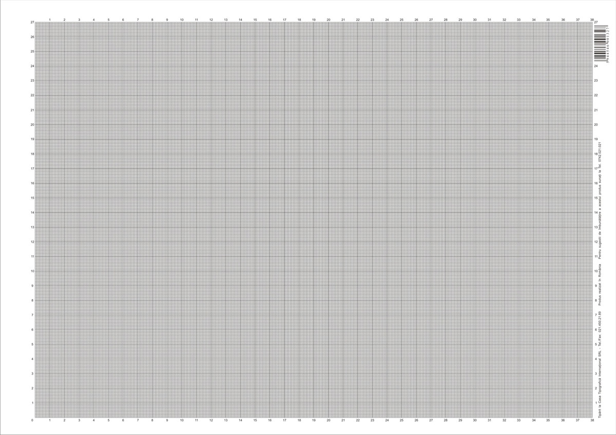 foaie-milimetrica-A3.jpg