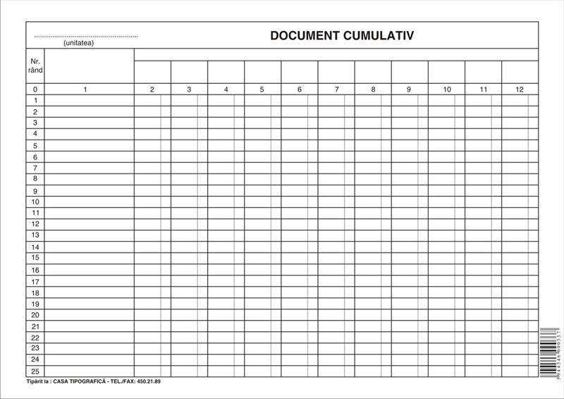document-cumulativ-A4-curbe-orizontal.jpg