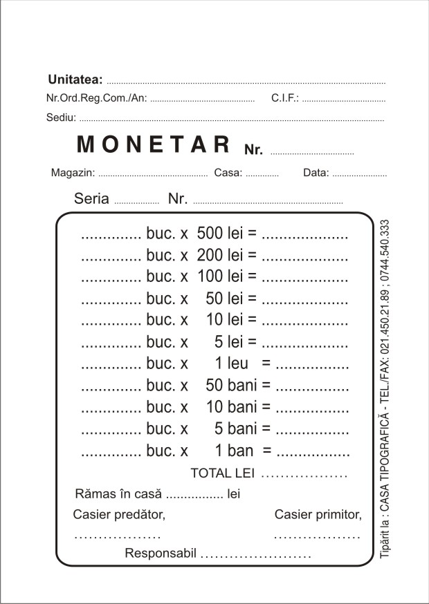 monetar.jpg