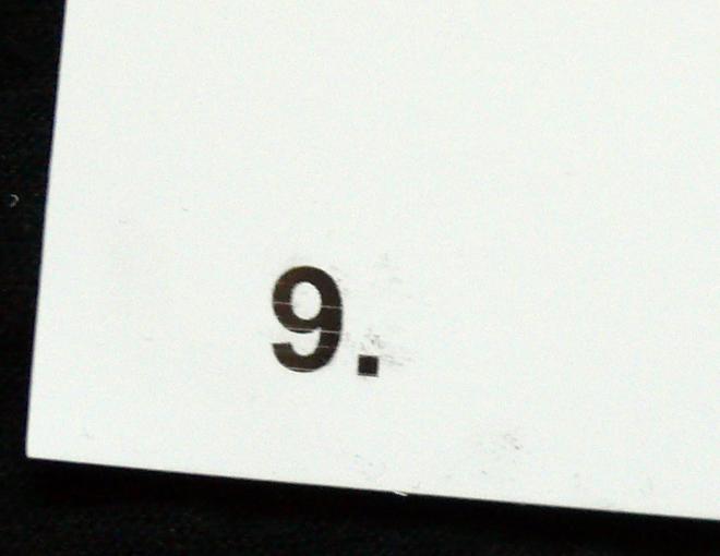 P1050782.jpg