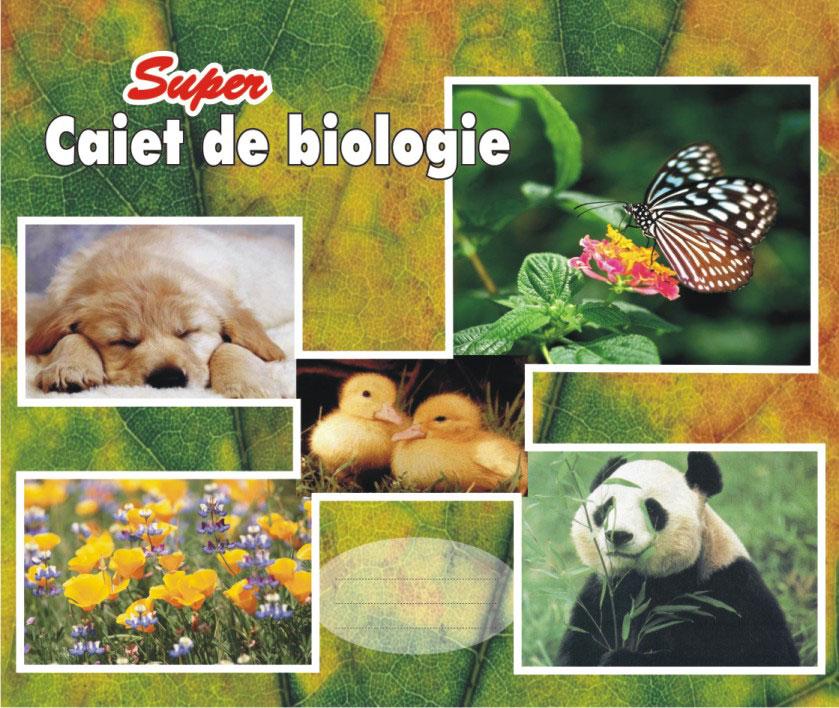 caiet-biologie-e-mail.jpg