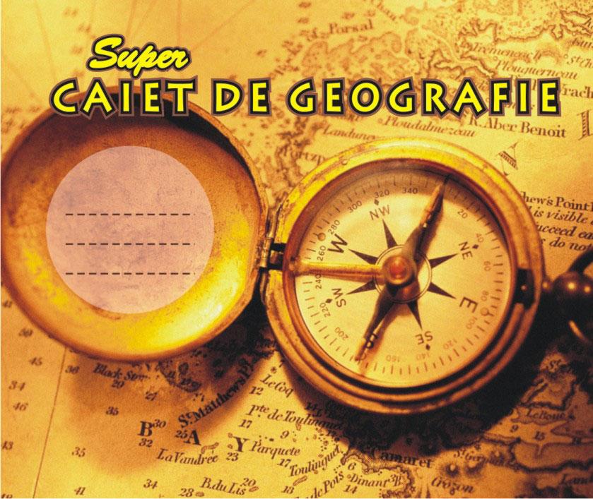 caiet-geografie-e-mail.jpg